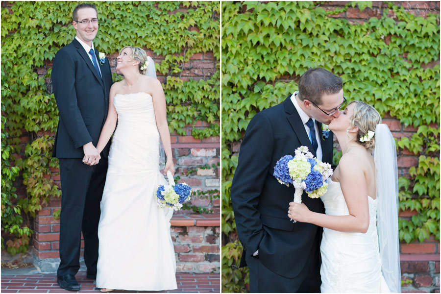 Scott 39 s restaurant wedding walnut creek ca wedding for Wedding dresses walnut creek ca